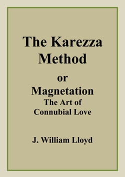 LLOYD - The Karezza Method