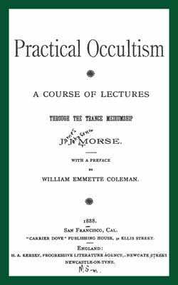 MORSE-Practical-Occultism