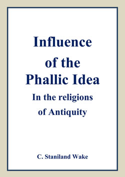 WAKE-Influence-of-the-Phallic-Idea.html