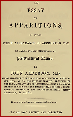 Couv-Alderson-Essay-on-Apparitions-WEB
