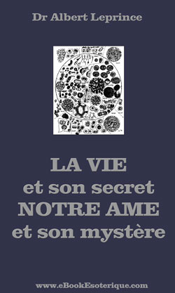 LEPRINCE-Vie-secret-ame-mystere