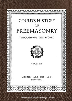 History-of-Freemasonry