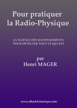 Cover-FRONT-MAGER-Radiophysique