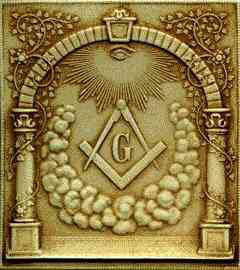 History of Freemasonry Throughout the World