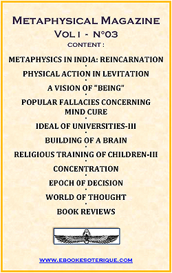Metaphysical-Magazine-Vol-I -Nr-03-COUV-250p