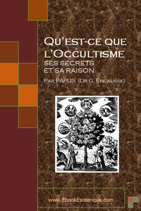 PapusQuesOccultCover6x9-200