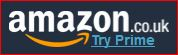 logo-amazon-UK